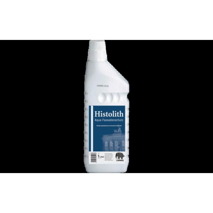Histolith Aqua-Fassadenschutz концентрат водоотталкивающий