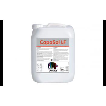 Caparol CapaSol LF Konzentrat грунтовочное специальное средство