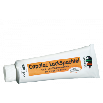 Caparol Capalac LackSpachtel шпатлевка для дерева