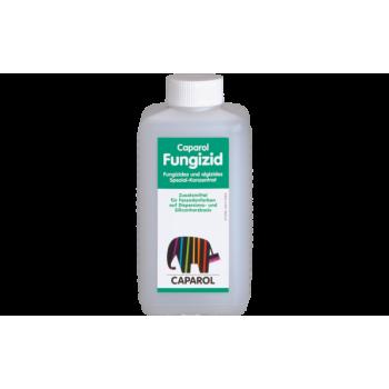 Caparol-Fungizid специальный концентрат для краски