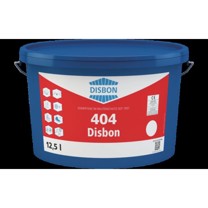 Disbon 404 Acryl-BodenSiegel покрытие для цементных и бетонных полов