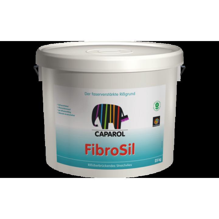 Caparol Fibrosil краска грунтовочная