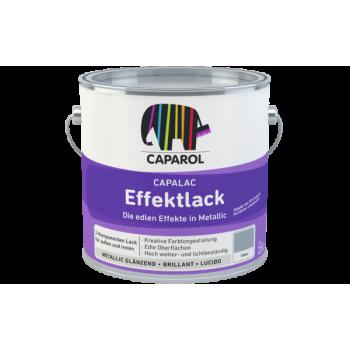Caparol Capalac Effektlack эмаль алкидная