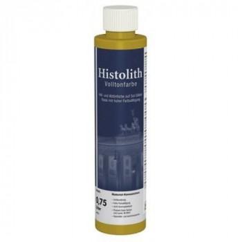 Histolith Volltonfarben колорант для силикатной краски