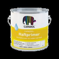 Caparol Capacryl Haftprimer грунт адгезионный