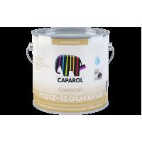 Caparol Capacryl Holz-IsoGrund грунт изолирующий