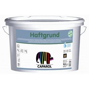 Caparol Haftgrund грунтовка адгезионная