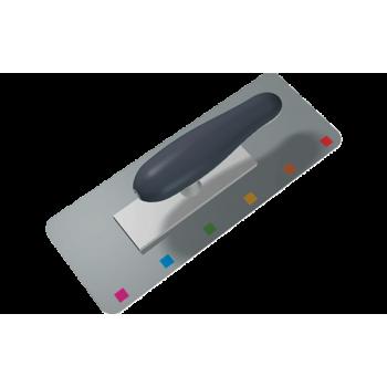 Caparol ArteTwin Spezialkelle малярный инструмент