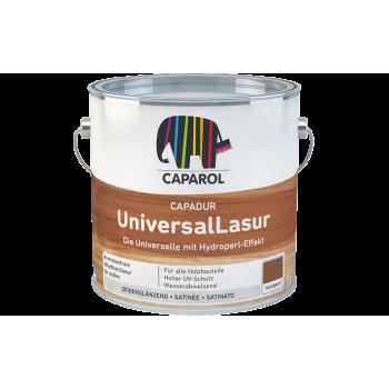 Caparol Capadur UniversalLasur лессирующий состав