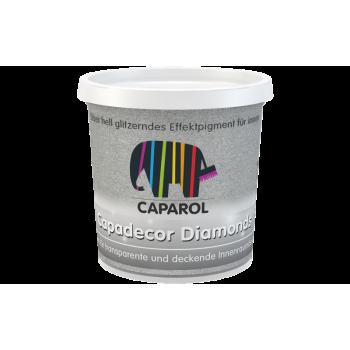 Caparol Capadecor Diamonds пигмент