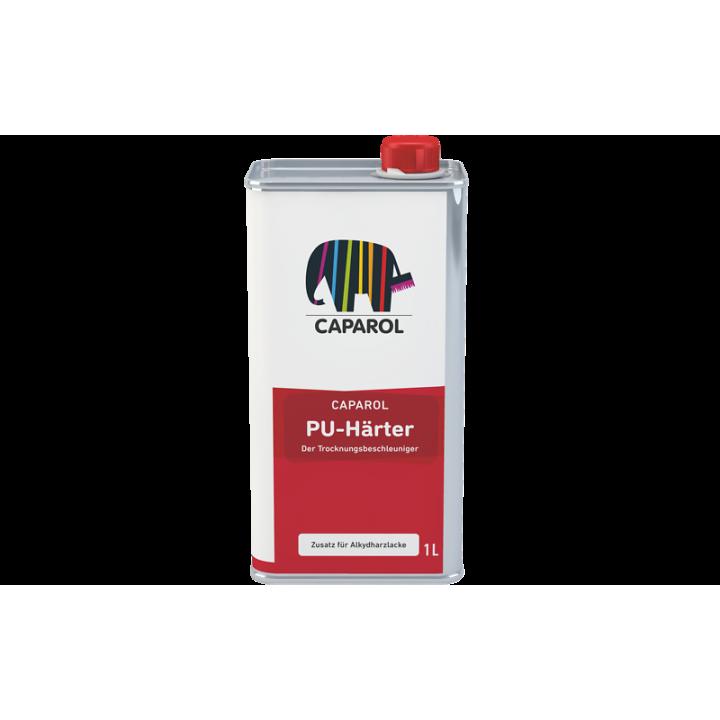 Caparol Capalac PU-Haerter добавка к алкидным эмалям