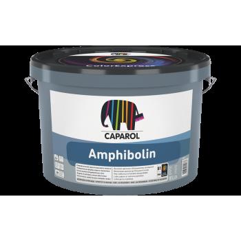 Caparol Amphibolin краска для наружных и внутренних работ