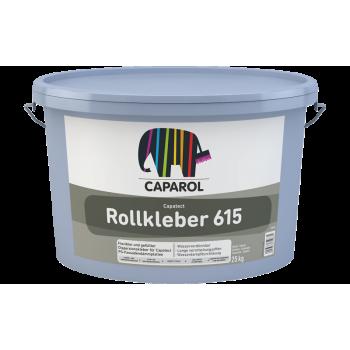 Caparol Capatect Rollkleber 615 клеевой состав на полимерной основе