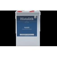 Histolith Halboel грунтовка