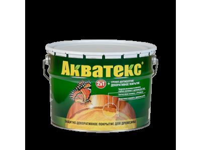 Акватекс -10%