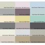 TIKKURILA DUETT краска для стен и потолков