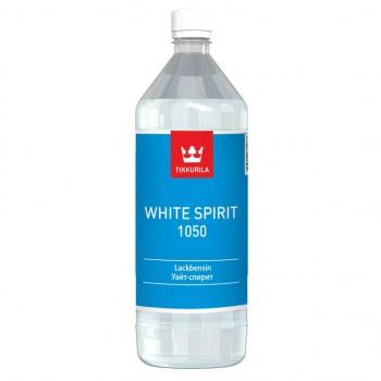 TIKKURILA WHITE SPIRIT 1050 растворитель