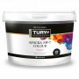TURY SW-7 COLOUR краска для стен и потолка