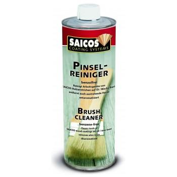 SAICOS PINSELREINIGER растворитель для масляных красок