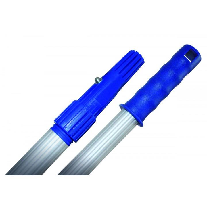 SAICOS TELESKOP-STIEL ручка телескопическая